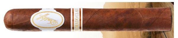 Cigar Aniversario No. 3