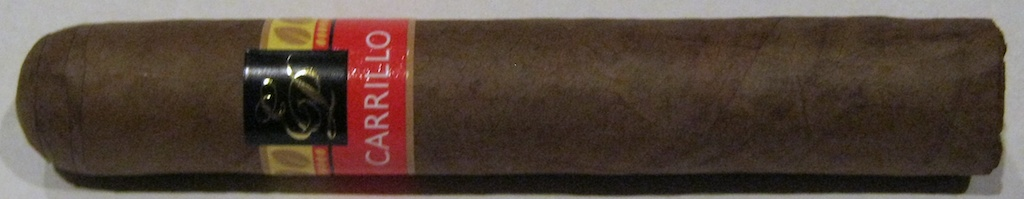 Ernesto Perez Carrillo Cardinal Cigar