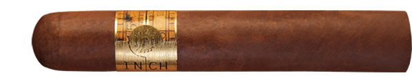 Ernesto Perez Carrillo Inch Cigar