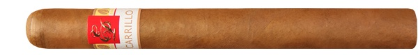 Ernesto Perez Carrillo New Wave Connecticut Cigar