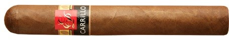 Ernesto Perez Carrillo Core Line Cigar