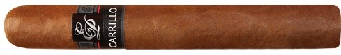 Ernesto Perez Carrillo Elenco Series Cigar