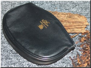 Pipe Accessories Zipper Pouch #709