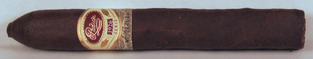 Padron 1926 Series Cigar